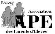 Association des Parents d'Elèves de Belbeuf